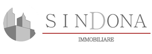 Sindona Immobiliare Messina